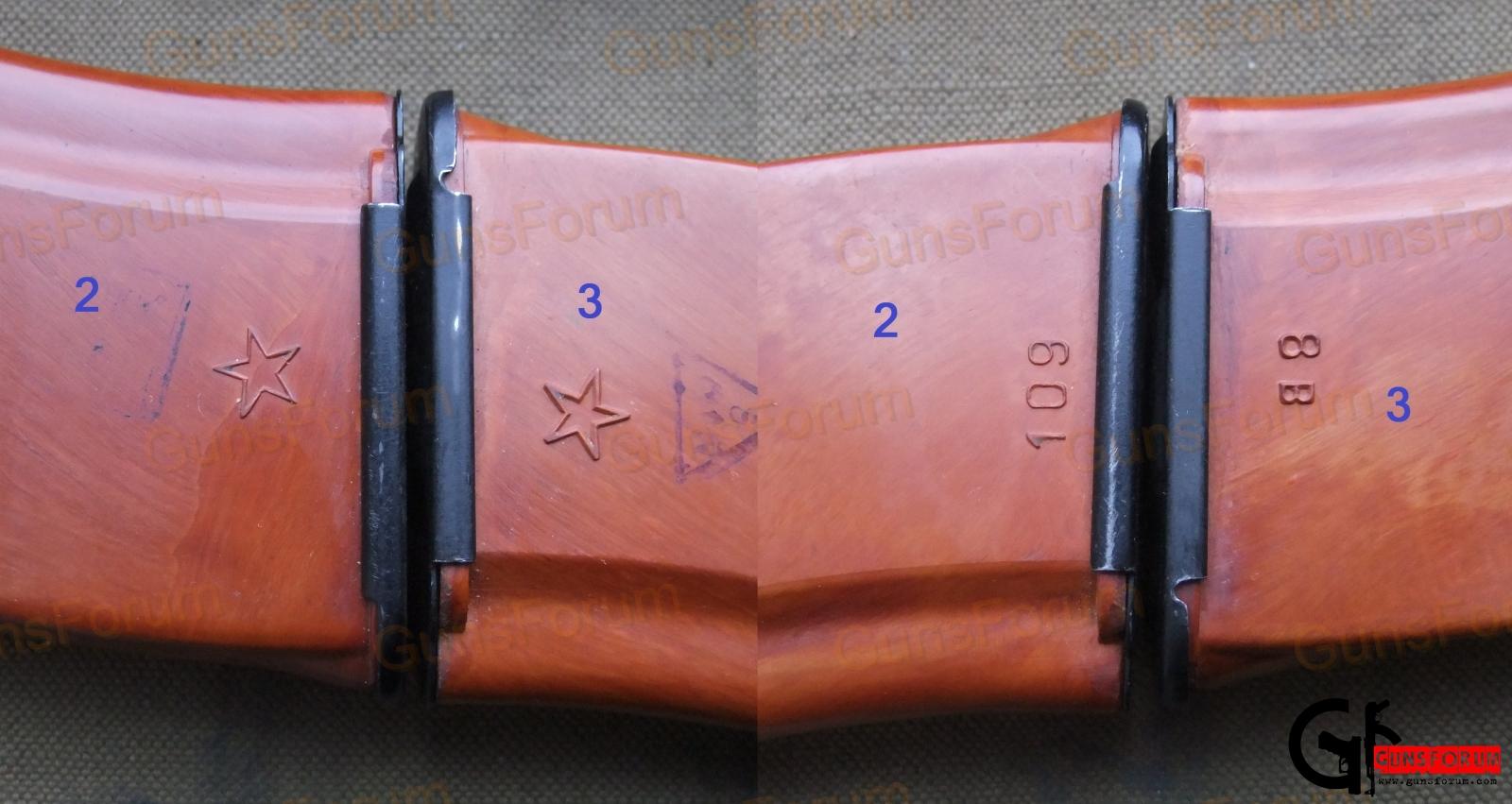 large_66.JPG.b0d963bf7f425c0a246793f9ff681752.JPG