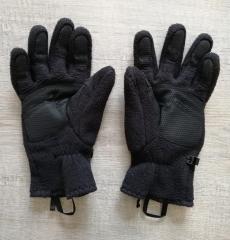 Продам зимние перчатки BLACKHAWK! Fleece Tac Gloves (03).jpg