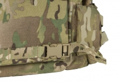 Gear Craft - быстросьёмные карманы под бронепанель (04).jpg