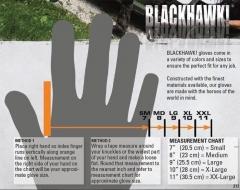 Размер перчаток.jpg
