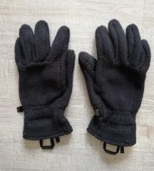 Продам зимние перчатки BLACKHAWK! Fleece Tac Gloves (02).jpg