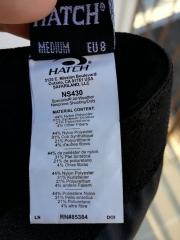 Продам стрелковые перчатки Hatch NS430 Specialist (04)