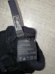 Продам зимние перчатки BLACKHAWK! Fleece Tac Gloves (05).jpg