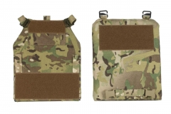Gear Craft - быстросьёмные карманы под бронепанель (05).jpg