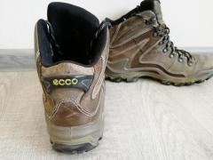 Продам высокие ботинки ECCO TERRA (03).jpg