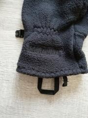 Продам зимние перчатки BLACKHAWK! Fleece Tac Gloves (04).jpg