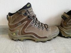 Продам высокие ботинки ECCO TERRA (02).jpg