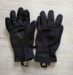 Продам зимние перчатки BLACKHAWK! Fleece Tac Gloves (01).jpg