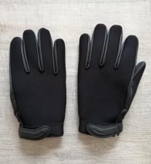 Продам стрелковые перчатки Hatch NS430 Specialist (02).jpg