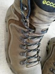Продам высокие ботинки ECCO TERRA (06).jpg