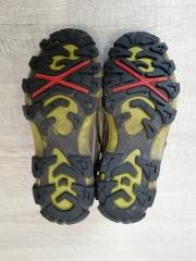 Продам высокие ботинки ECCO TERRA (07).jpg