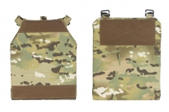 Gear Craft - быстросьёмные карманы под бронепанель (06).jpg