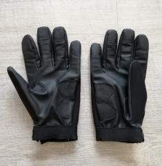 Продам стрелковые перчатки Hatch NS430 Specialist (03).jpg