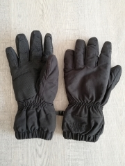 Продам перчатки BLACKHAWK! ECW2 Winter Operations Gloves (04).jpg