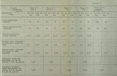 tablica1.jpg