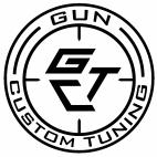 Gun Custom Tuning