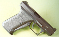 p7m13mexright.jpg