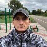 Yuriy Andreyev