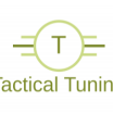 Tactical Tuning