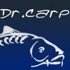 Dr.Carp