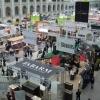 Московская Международная Выставка Охота и Оружие