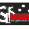 Набросок лого 1