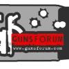 Набросок лого 3