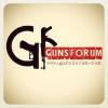 оружейный форум guns forum