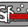 Набросок лого 2
