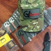 Шевроны Gunsforum patches