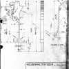 E 10731 Kolbenhalterfeder (Mauser 7,63)