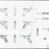 Mauser1969 (Mod. 29 70)