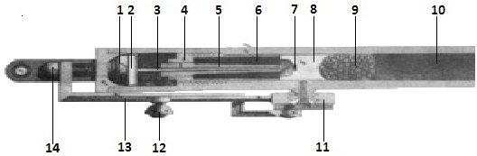 large.593e70e6ea499_9.jpg.0bcc7bcb897b7943e51a870a22b830dc.jpg