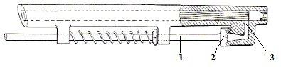 2 Пулеметы барона Адольфа Одколека фон Аугезда и компании Гочкис и Ко.jpg