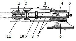10 Пулеметы барона Адольфа Одколека фон Аугезда и компании Гочкис и Ко.jpg