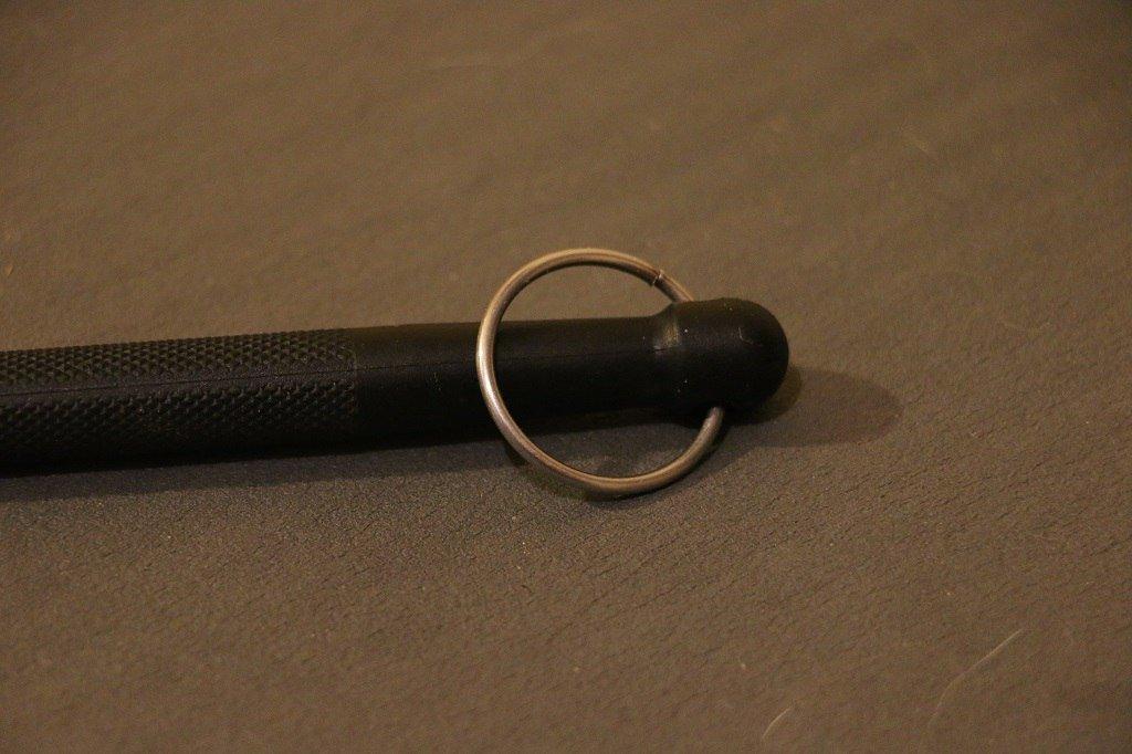Cold Steel Delta Dart (03).jpg