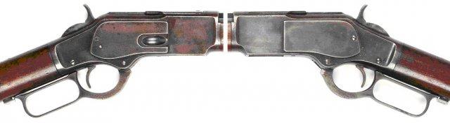 Винчестер модель 1873 3.jpg