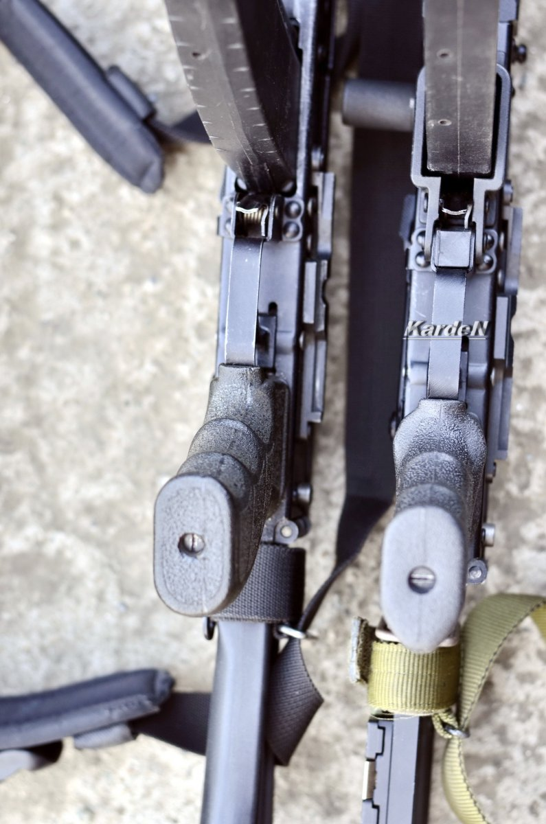 Alfa Arms Р-5 Кобра (03).jpg