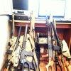 ВСК-94 и все-все-все..jpg