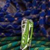 Leatherman Skeletool - 03.jpg