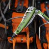 Leatherman Skeletool - 13.jpg
