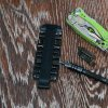 Leatherman Skeletool - 14.jpg