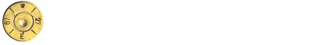 18 Маркировка на гильзах патронов 7,92х57мм Польша