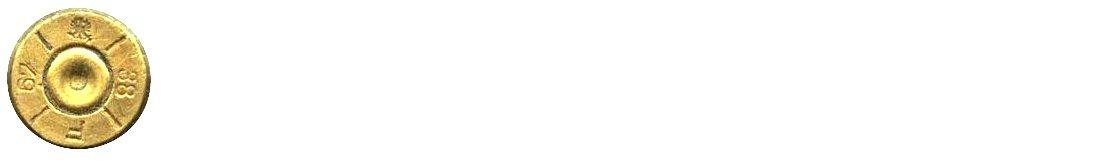 21 Маркировка на гильзах патронов 7,92х57мм Польша