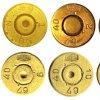 25 Маркировка на гильзах патронов 7,92х57мм Польша